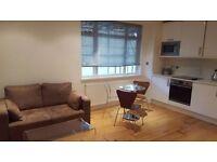 1 bedroom flat in Sloane Avenue, Chelsea, SW3
