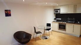 1 bedroom flat in Sloane Avenue, Chelsea, SW3