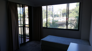 Pymont clean and spacious apartment for rent Pyrmont Inner Sydney Preview