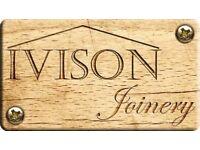 Ivison Interiors & Joinery