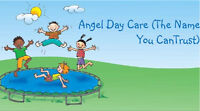 Angel Day Care (the name you can trust)