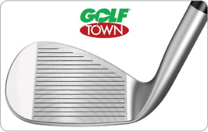 Golf Town Gift Cards - $225
