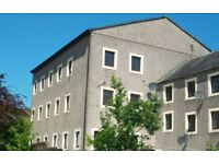 Spacious 2 bed 1st Floor Flat for Sale with Modern interior
