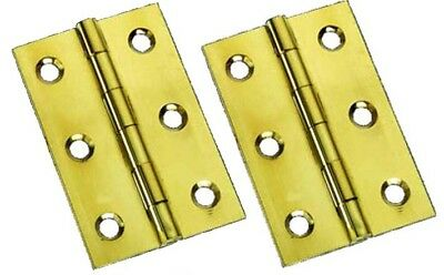 - Solid Brass 3