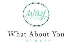 THERAPY ROOM TO RENT AND SELF EMPLOYED OPPERTUNITY
