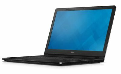 DELL Inspiron Intel Dual Core Notebook 15,6