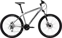 2014 Cannondale Trail 6 29er ($210 OFF)