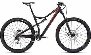 2016 Specialized Stumpjumper Comp 29 - Financing Available!