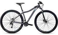 NEW Specialized Mountain Bike for Sale!