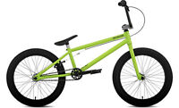 Specialized P20 - this BMX bike is as new