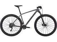 """Trading - Specialized Chisel Comp MTB 2018 Frame Large L 29"""""""