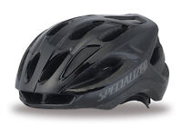 Specialized Align Cycling Helmet
