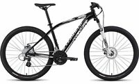 "Specialized 2015 ""Pitch"" (Brand new)"