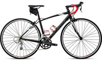 Specialized DOLCE ELITE COMPACT EQ 54 2014