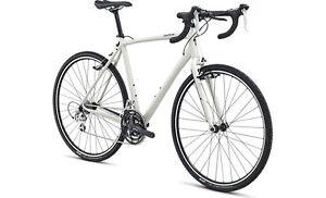 Specialized Tricross X3 46cm 2013