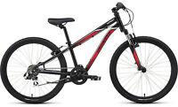 """24"""" Specialized Hotrock (Boys) WANTED"""