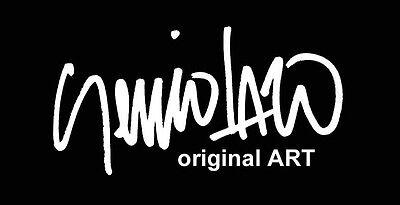 slazo Modern Art 786.356.6812