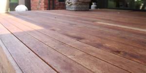 affordable decks an retaining Redland Bay Redland Area Preview