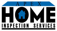 Apex Home Inspection Services