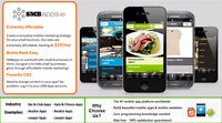 We build your Mobile Apps for only 19$/month - REQUEST FREE DEMO