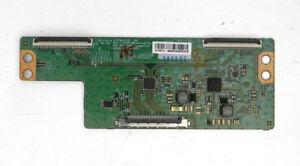 LG T-Con Board 6871L-3806D