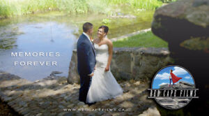 Videography Services | Windsor | Red Cape Films