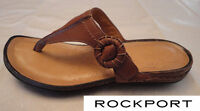 ROCKPORT SHOES - BRAND NEW, Size 7.5