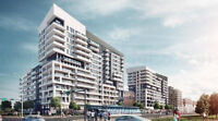 York U Coming to Markham - Student Condos Available for Sale