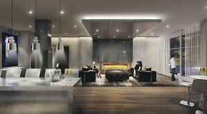 Senses Condominiums in Oakville Oakville / Halton Region Toronto (GTA) image 4