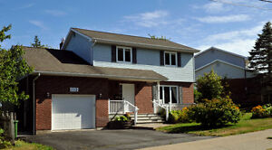 OPEN HOUSE THIS SUNDAY OCT 23th 115 GREENWICH DRIVE 2:00PM-4:00P