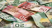 Need cash fast. Cash - Today can get you what you need in 1HR