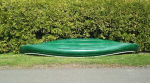16 ft canoe