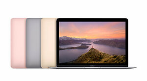 ★☆ BUYING ! MACBOOK PRO / MACBOOK AIR / I5 I7  TOP $ ☆★