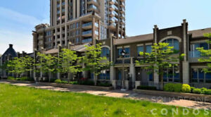 388 Prince Of Wales , Mississauga, ON L5B 0A1