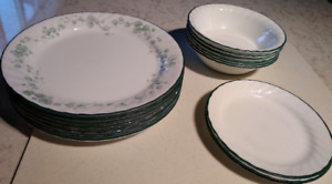 correl dishes for sale