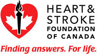 Heart & Stroke First Aid / CPR / AED Training