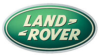 Land rover intrested people and enthusiasts