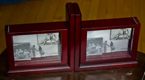 Picture Frame / Cadre West Island Greater Montréal image 2