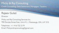 Use Home Equity-Pay Debts-Improve Credit-Get Better Mortgage