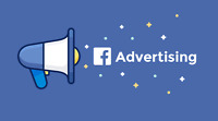 Looking for Certified Facebook Advertising Specialist 2 coach me