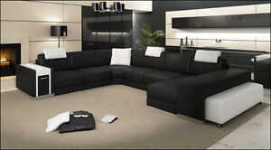 SALE Maxwell Sectional SAVE $500