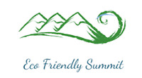 Eco Friendly Summit  cleaning and custodial service