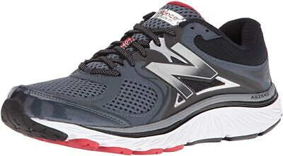 ASICS GEL KAYANO 25 WOMEN/'S TWO LONESOME SIZES 6.5 /& 10.5 New in Box