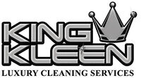 Residential/Janitorial Cleaning Services Needed for Subcontract