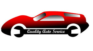 Emission Test, Safety Certificate, A/C Service, General Repair