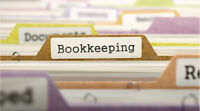 TECH-SAVY BOOKKEEPERS - Track Your Finances on the Cloud