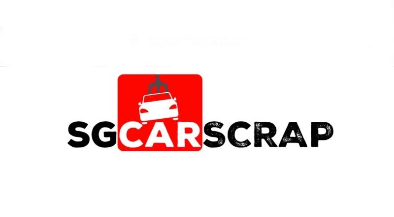 Recieve CASH on the spot for your USED CARS !!!