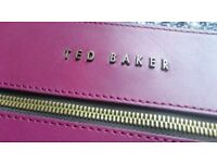 Ted Baker Men's Clutch