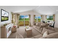 Lakeside Lodge Now Available call or text 07472199151
