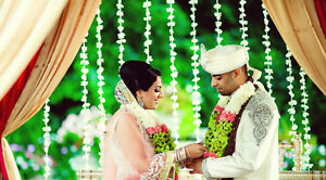 Best Indian Wedding Photographers in Cornwall Cornwall Ontario image 5